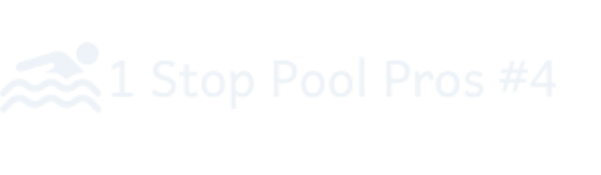 Poolpros4